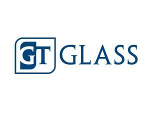 GT Glass | Logo | Saskatoon SK